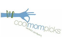 CoolMomPicks-Logo